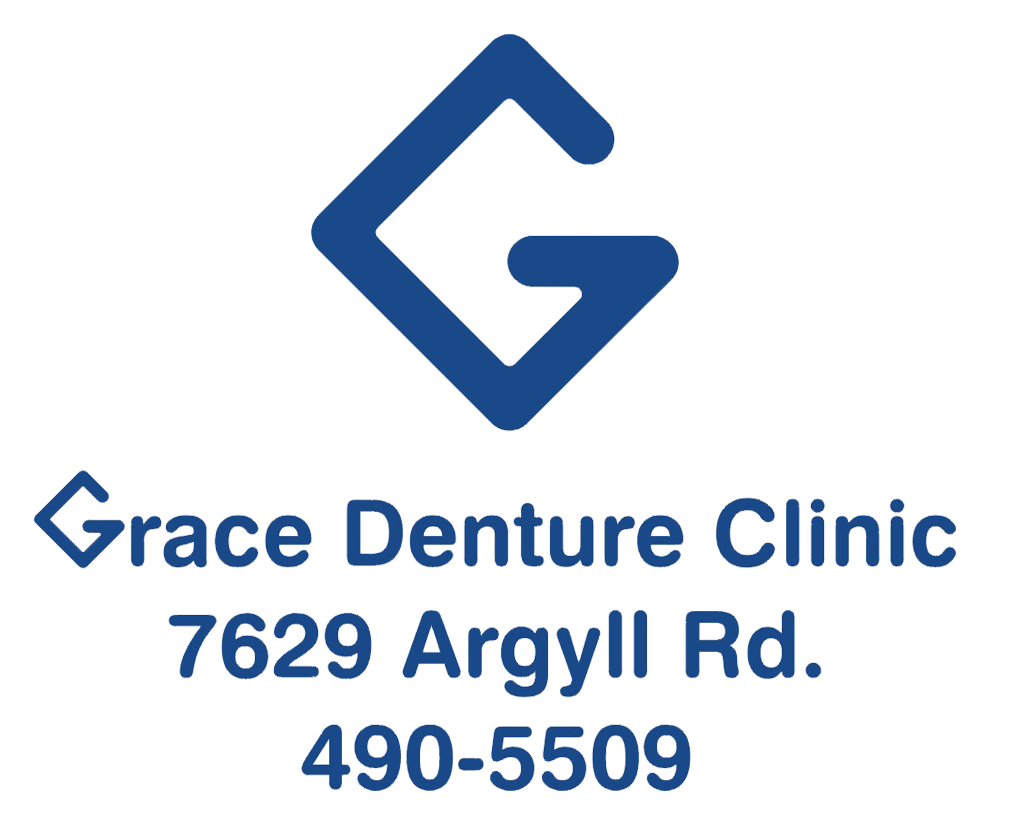 Grace Denture Clinic